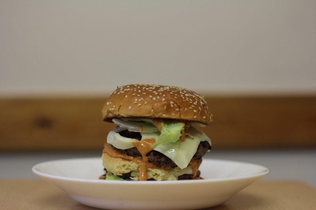 Big-Mac--1024x683